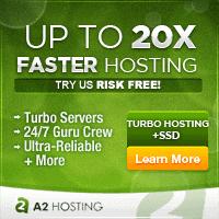 a2 webhosting best web hosting