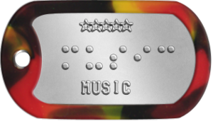 music radio stations