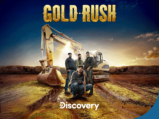 Fred Lewis of Discovery's hit TV Show GOLD RUSH is Looking to Hire an Armed Forces Veteran Certified Diesel Mechanic
