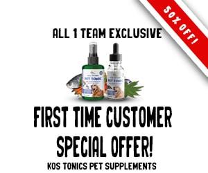 all 1 team special offer kos tonics 300 x 250