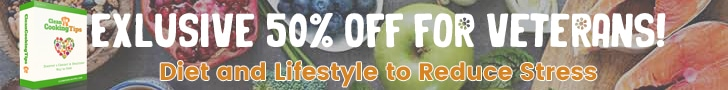 clean cooking tips 50 percent off