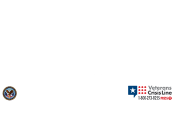 Free Military Veteran Support Group and Social Media For Veterans