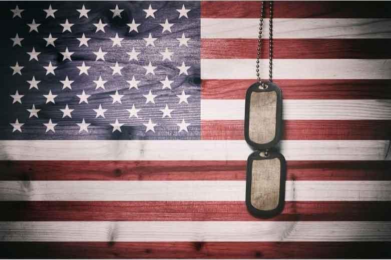 Understanding Condolences and Frustration Regarding Operations in Afghanistan