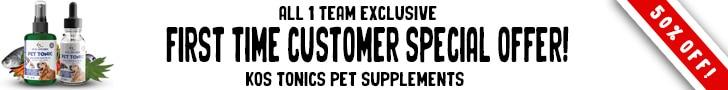 all 1 team special offer kos tonics 728 x 90