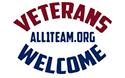 Military Veterans Social Media Network